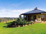 Photo of Summergrove Estate