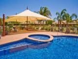 Photo of Paradise Lakes Motel