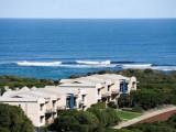 Photo of Margarets Beach Resort