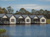 Photo of Lakeside Villas at Crittenden Estate