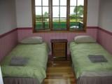 Photo of Cedar Cottages Blackmans Bay