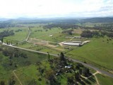 Photo of JE Resort (formerly known as Jindabyne Equestrian Resort)