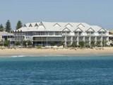 Photo of Ocean Centre Hotel