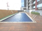 Photo of Apartments @ Docklands