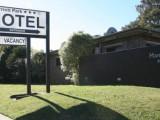 Photo of Marriott Park Motel
