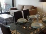 Photo of St Kilda Beach Apartment