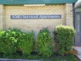 Photo of AMG Motel Ryde
