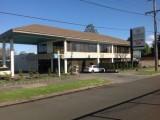 Photo of Sandown Regency & Serviced Apartments