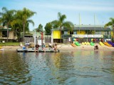 Photo of Maroochy River Resort & Bungalows