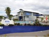 Photo of Shoredrive Motel