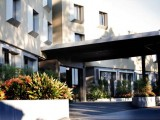 Photo of Golden Pebble Hotel
