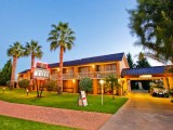 Photo of Mildura River City Motel