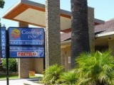 Photo of Comfort Inn Anzac Highway