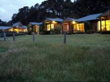 Photo of Peppermint Lane Lodge