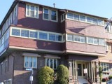 Photo of The Metropole Guest House Katoomba
