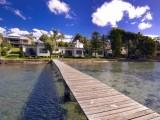 Photo of Anglesea Lodge