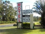 Photo of Beerwah Glasshouse Motel