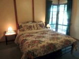 Photo of Currawong Farm Bed & Breakfast
