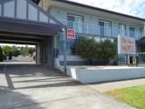 Photo of City Heart Motel