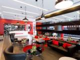 Photo of Tune Hotel Melbourne
