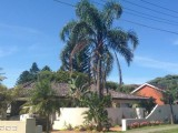 Photo of Cronulla Beach House B&B