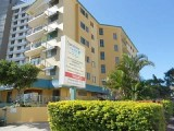 Photo of Sunshine Towers Holiday Apartments