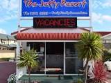 Photo of The Jetty Resort