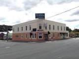 Photo of Centennial Hotel