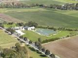 Photo of Lanzerac Country Estate