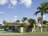 Photo of Cara Motel