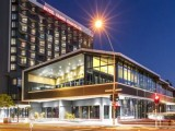 Photo of Hotel Grand Chancellor Brisbane