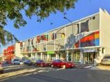 Photo of The Miro Apartments