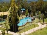 Photo of Cherrabah Resort Warwick