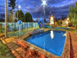 Photo of BIG4 Toowoomba Garden City Holiday Park