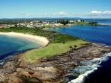 Photo of Yamba Beachside