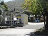 Photo of Mittagong Motel
