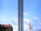 Photo of Melbourne SkyHigh Apartments