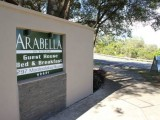 Photo of Arabella Guesthouse
