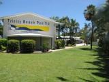Photo of Trinity Beach Pacific