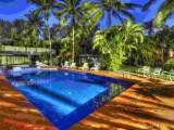 Photo of Island Gateway Holiday Park