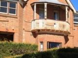 Photo of Grange Apartments