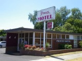 Photo of Princes Motel Bega