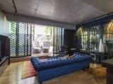 Photo of Parisian Lane - A Luxico Holiday Home