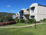 Photo of Margaret River Beach Apartments