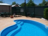 Photo of Green Gables Motel