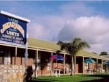 Photo of Lakes Jakaranda Holiday Units