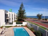 Photo of Quality Resort Sorrento Beach