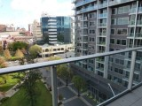 Photo of Luxury In the Sky on Hindmarsh Square