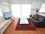 Photo of Balmain Self Contained Modern One-Bedroom Apartment (2MONT)