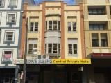 Photo of Central Private Hotel